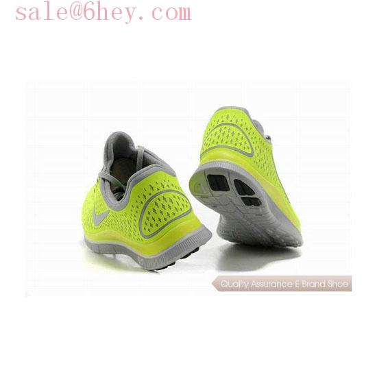 cheap skechers light up shoes