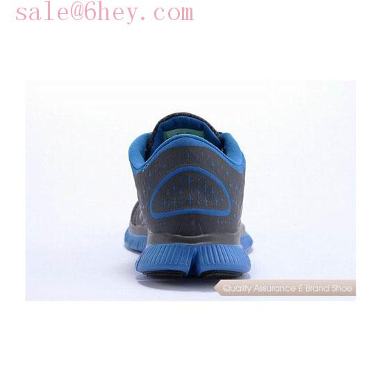 meb skechers shoes