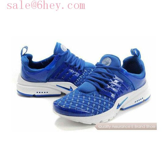 skechers athletic shoes review