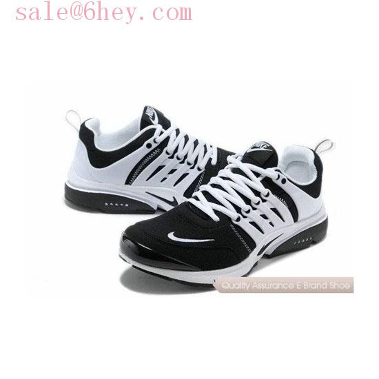 skechers black casual shoes