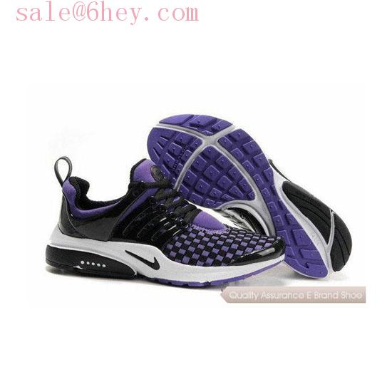 skechers flex appeal dream sequence