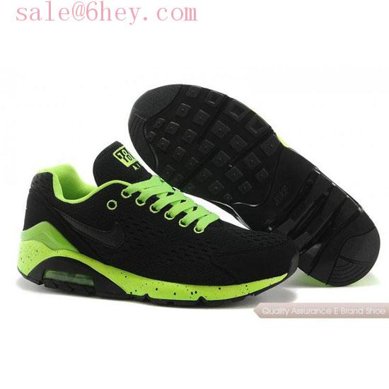 skechers go walk 2 mesh axis
