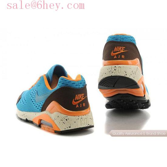 skechers go walk 4 convertible