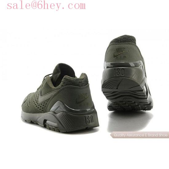 skechers go walk shoes jcpenney