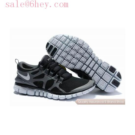 skechers jammers intruder