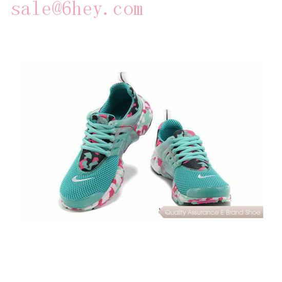 skechers kiss happy moment