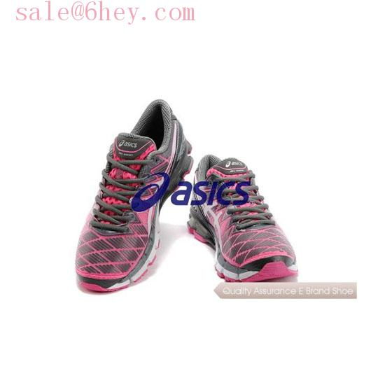 skechers leather textile upper
