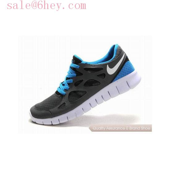 skechers lite step helium