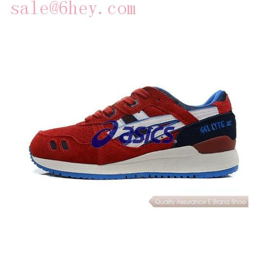 skechers lite weight ladies