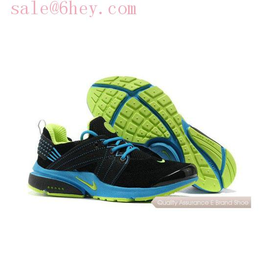 skechers los angeles shoes
