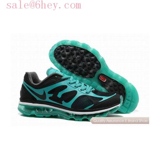 skechers m fit
