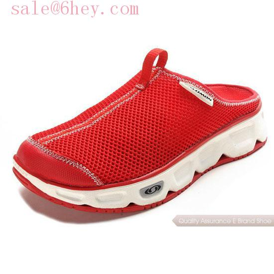 skechers on the go joy lush