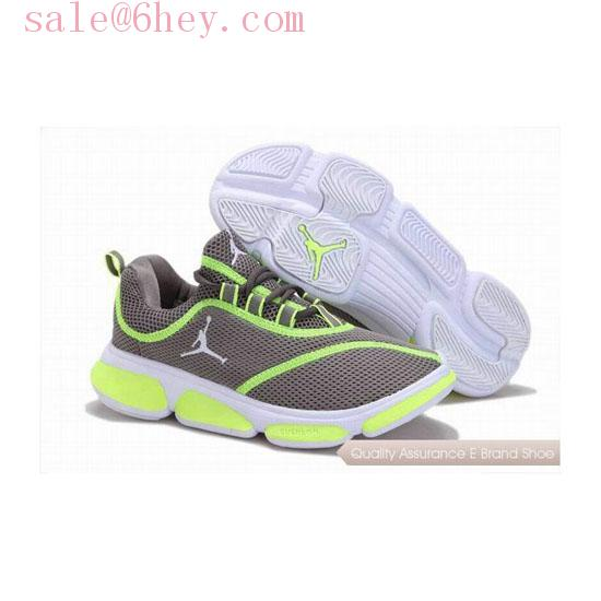 skechers outlet midland texas