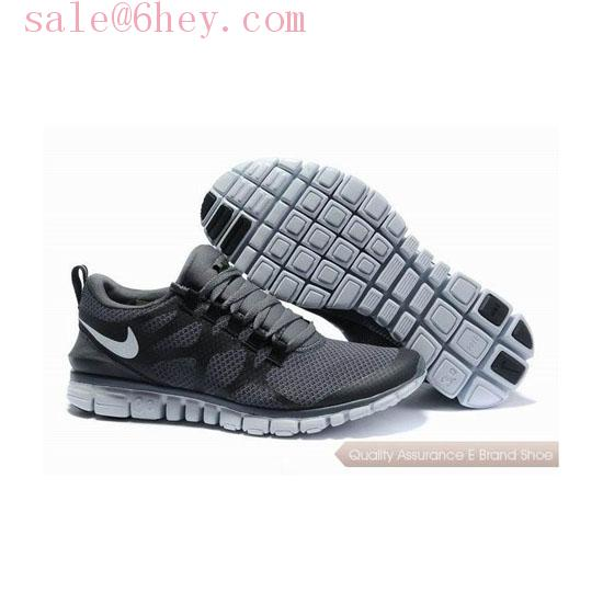 skechers outlet store canton ohio