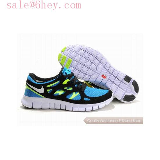 skechers quick fit go step