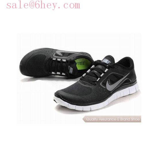 skechers shape ups mary jane casual shoes