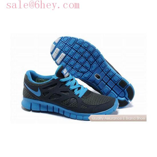 skechers shoes stock symbol