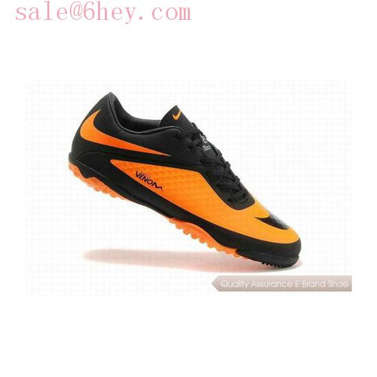 skechers skech air boys athletic shoes