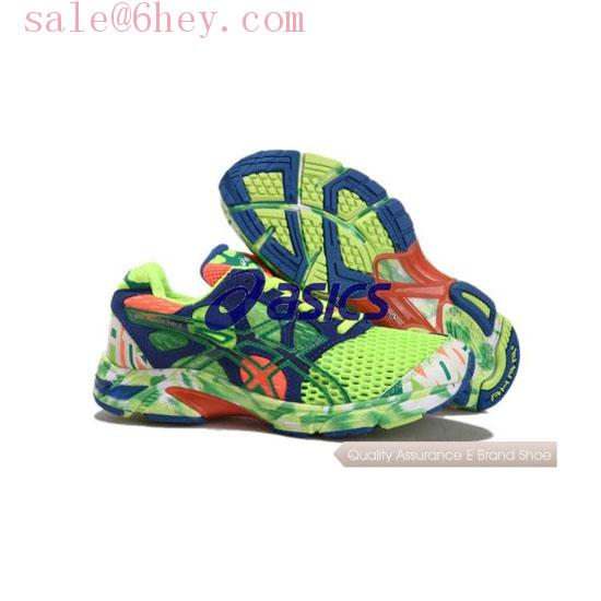 skechers training shoes uk