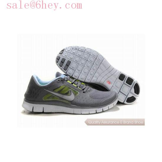 skechers usa outlet online