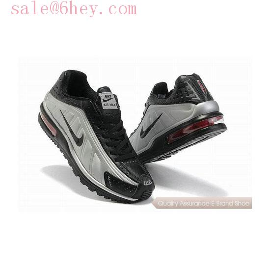 asignar persecucion agradable  buy > skechers mbt, Up to 67% OFF